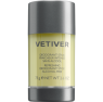 Guerlain Vetiver For Man