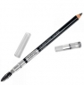Isadora Eyebrow Pencil with Brush Карандаш для бровей