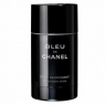 Chanel Bleu De Chanel Pour Homme